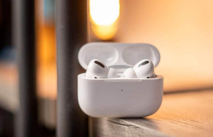 Don't buy AirPods today — wait until tomorrow