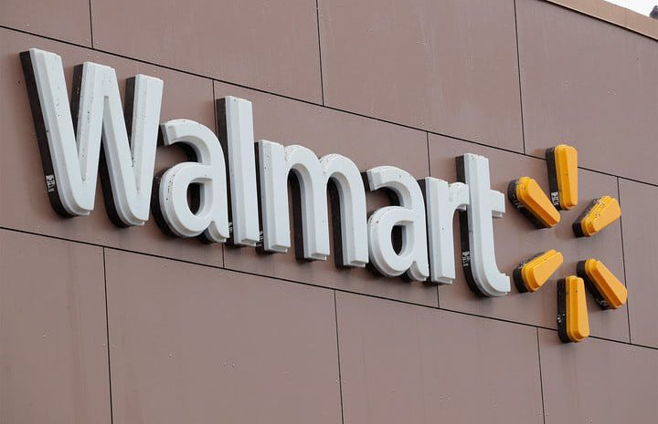 Walmart Prime Day Sale 2021: Date and what to expect