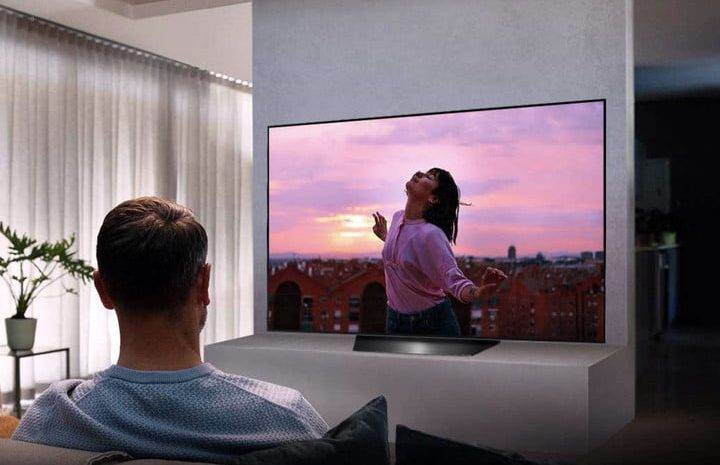 Why Walmart is the best place to buy a TV on Prime Day