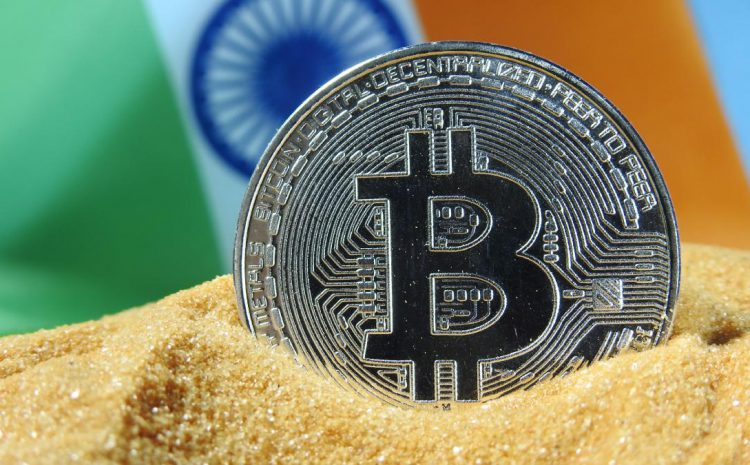 Cryptocurrency Trade Taxation in India: Finance Ministry Reportedly Forms Committee to Examine Scope
