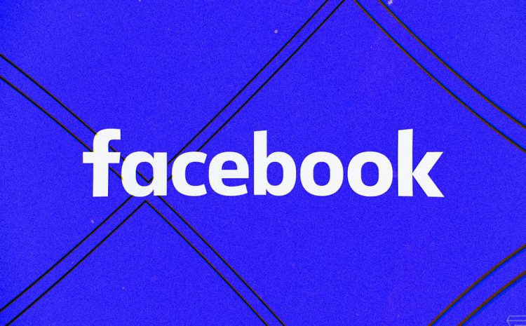 Facebook is starting to share more about what it demotes in News Feed