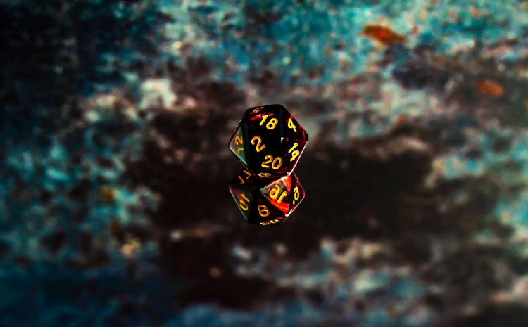 The Battle Over Dungeons & Dragons Was the Ultimate Geek War