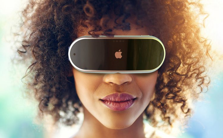 We have some bad news about Apple's rumored VR headset